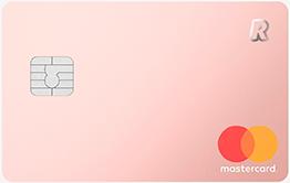 Carte Revolut Suisse Premium