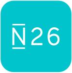 N26 Suisse – Avis et Test Complet