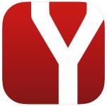 Yapeal Banque – Avis et Test Complet