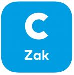 ZAK Banque Cler – Avis et Test Complet – 50 Frs offerts
